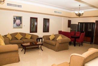 Clarion Bahrain, Apartments in Bahrain,Bahrain flat rental